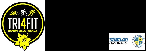 logo tri4fit